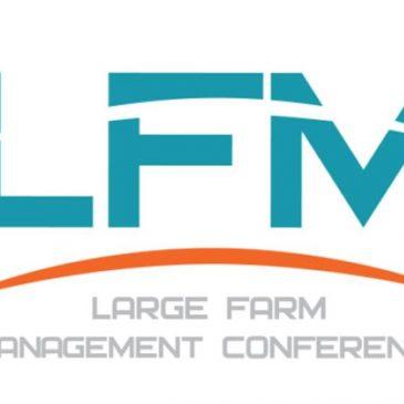 X Міжнародна конференція «Ефективне управління агрокомпаніями»