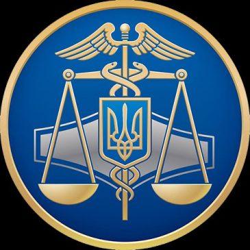 Чернігівська митниця ДФС про підсумки серпня