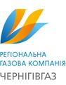 На Чернігівщині 22 тисячі споживачів жодного разу не сплатили за розподіл газу