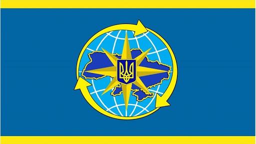 Перетин кордону з Республікою Білорусь тільки при наявності паспорту громадянина України для виїзду за кордон