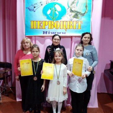 1 вересня Сновська дитяча музична школа ім. Н.Г.Рахліна розпочала новий 2020-2021 навчальний рік та радісно зустріла всіх своїх учнів.