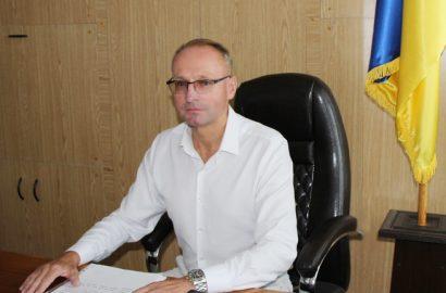 Міський голова Олександр МЕДВЕДЬОВ: «У вересні фінансування галузей бюджету Сновської міської територіальної громади склало понад 12 млн грн»
