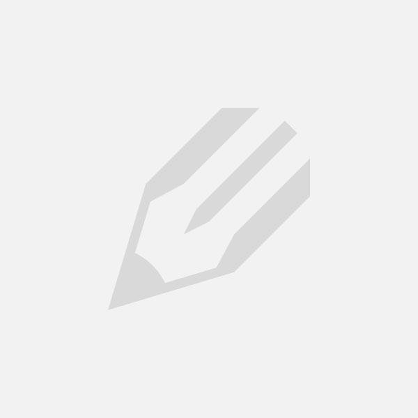 Податок на доходи – лідер у наповненні місцевих бюджетів Чернігівщини