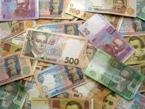На Чернігівщині податкова та територіальні громади об'єднали зусилля задля наповнення місцевих бюджетів