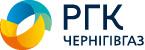 «Чернігівгаз» провів конкурс майстерності з обслуговування газорегулюючих пунктів