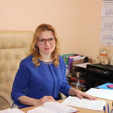 У березні фінансування галузей бюджету Сновської міської територіальної громади склало 14,3 млн грн