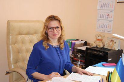 У квітні фінансування галузей Сновської територіальної громади склало 13,9 млн грн