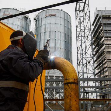 Понад 2 тисячі споживачів замовили реконструкцію систем газопостачання у АТ «Чернігівгаз»